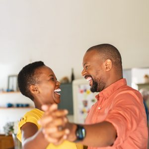 The 4 Habits Of Joy Filled Marriages 2