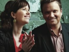 Keith_and_Kristyn_Getty