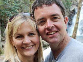Brad_and_Jill_Sullivan