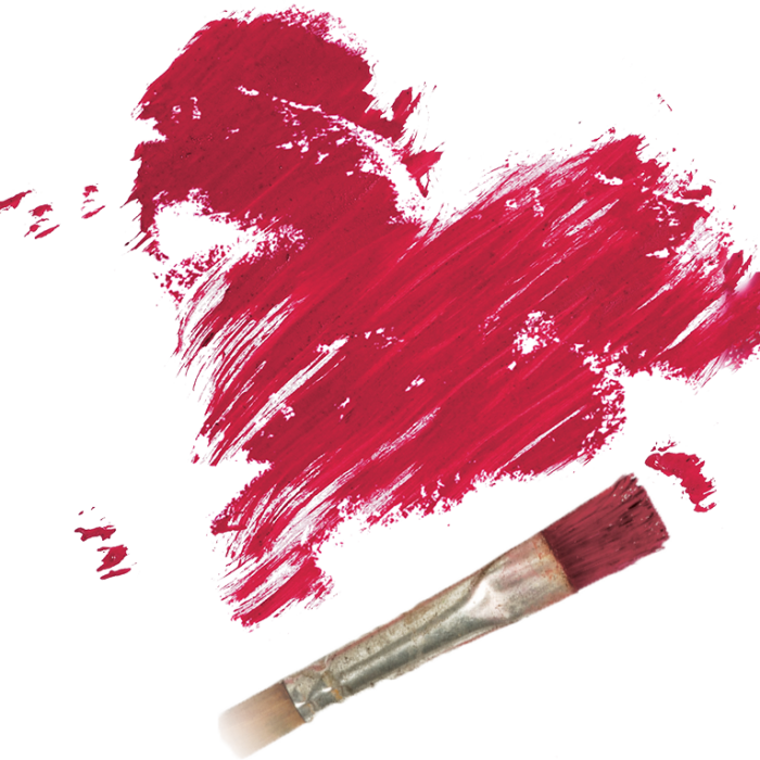 AOM-heart-and-brush2
